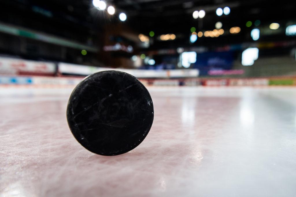 Schwenninger Wild Wings müssen sich aus MagentaSport Cup zurückziehen